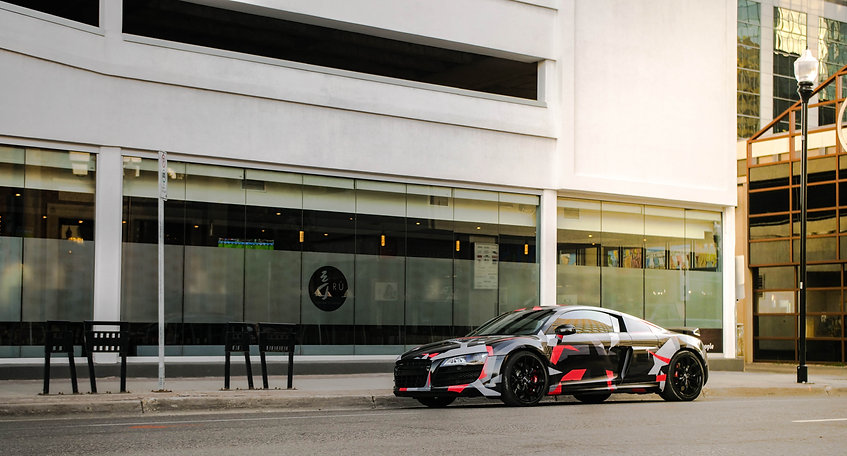 loma-performance-chiptuning-audi-r8-v10-plus-1