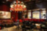 RayKen Events DJ Schweiz Suisse Switzerland Lounge Bar Chillout