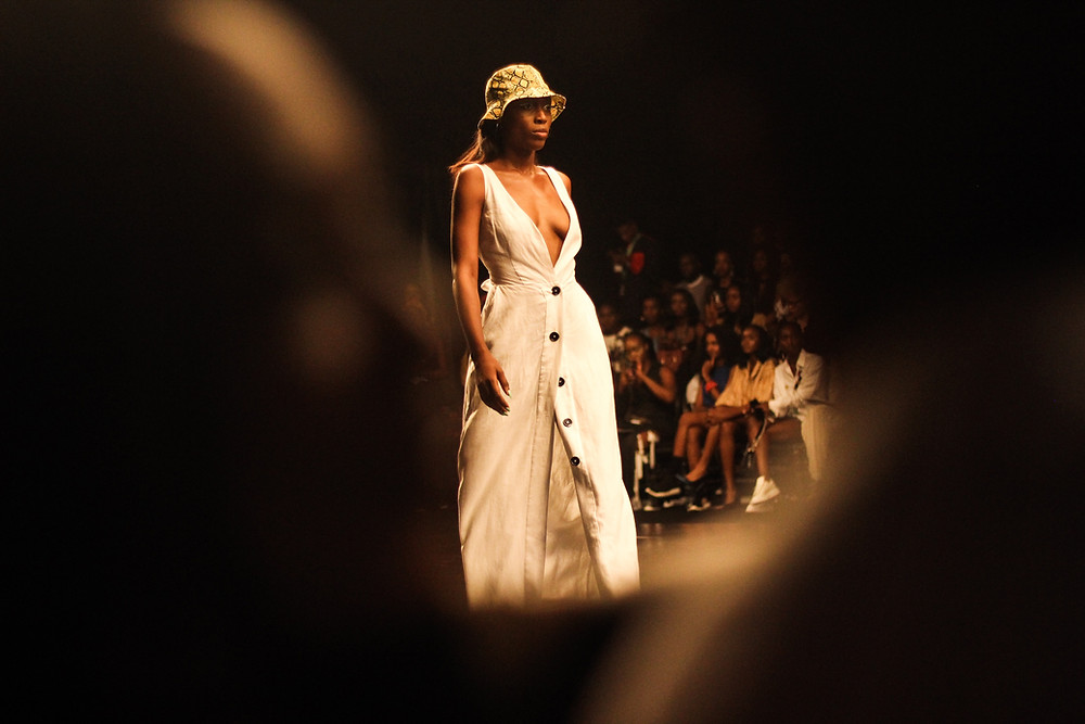 What Is High Fashion The Differences Between Haute Couture And