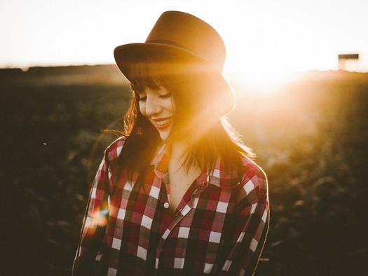 Wie die Selbstliebe Dein Traumleben beflügelt und Dir hilft, altes zu transformieren (Teil 2)