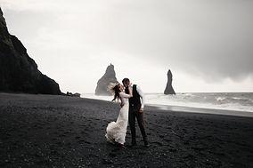 Hochzeitsreportagen, Verlobungsssession Bonn Herzlicht
