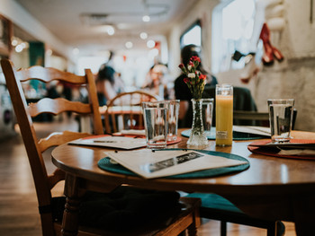 Own a Restaurant? Here is why you need an Online Menu and an Updated Website