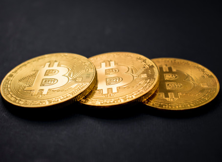 bitcoin for India: how bitcoin works