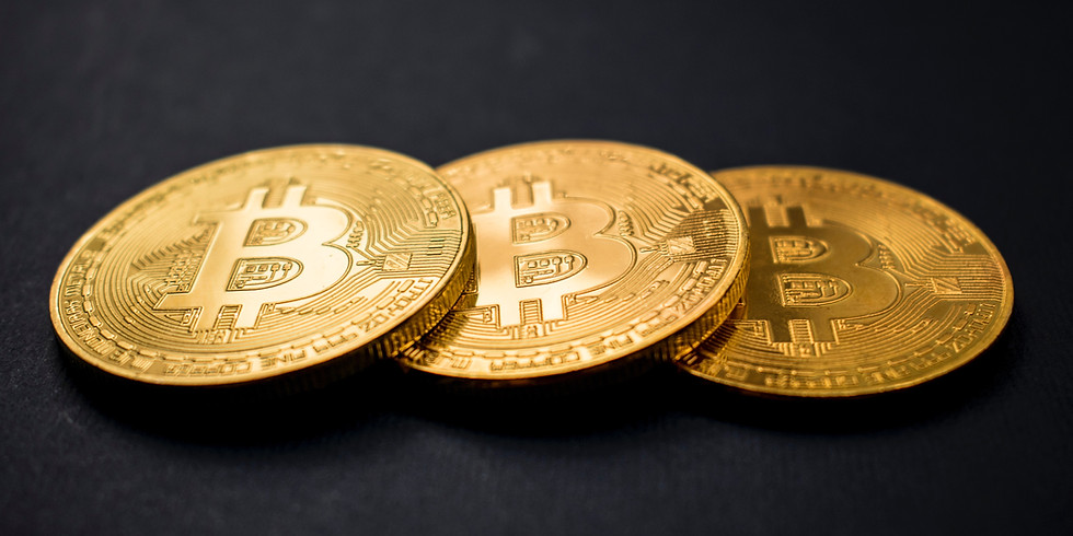 Bitcoin: A Community Perspective