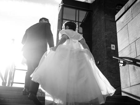 24weddingの公式サイトが公開されました。