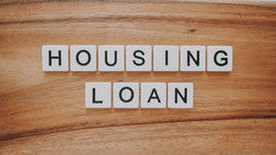 Home Equity Loan liability after Divorce and Death