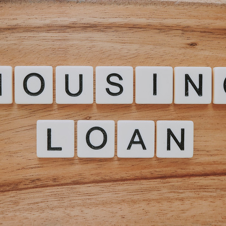 Home Loan Myths Buster