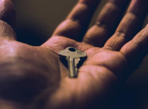 Unlocking the Origins of Fear