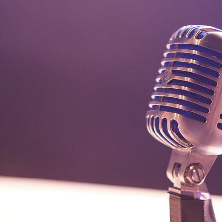 Get Started with Student Podcasting