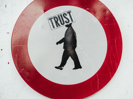 Just a Bad Date or Was Your Safety Threatened? The Key to Trusting Women's Intuition.