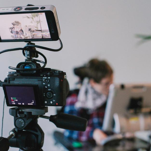 Short Video Production