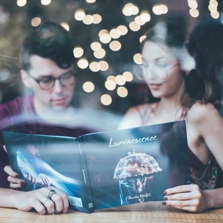 Career Advice: Four Ways a Book Club Can Enhance Employee Productivity