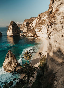 Cape_Reinga,_New_Zealand_(Unsplash_Lj89l