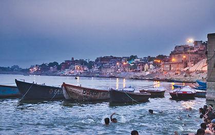 Image by Shiv Prasad