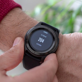 Comprehensive Guide to Heart Rate Training