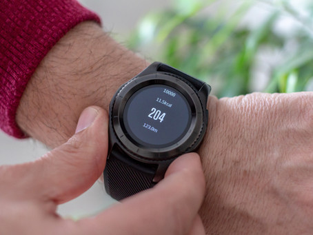 How to obtain optimal results using a heart-rate monitor