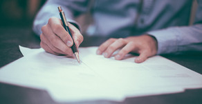 BLOG: How to tender for Government contracts - Part 2