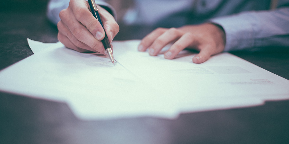 Comments still open on new ASCE Code of Ethics draft