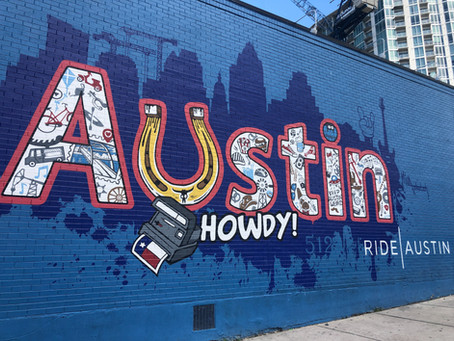Affordable Movers Help in Austin, TX : 2 Movers 2 Hours $100 Total