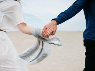 СОЗАВИСИМОСТЬ ПРИ ИГРОМАНИИ (DSM IV ) – и семейные отношения