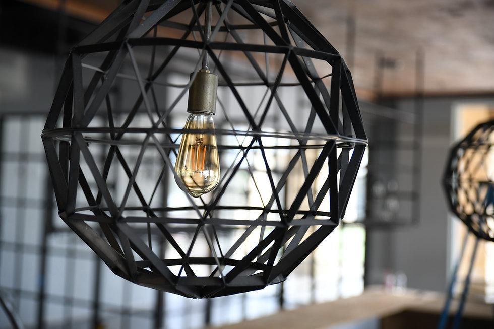 Image by Illumination Marketing