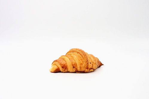 Oven Roasted Beef Croissant