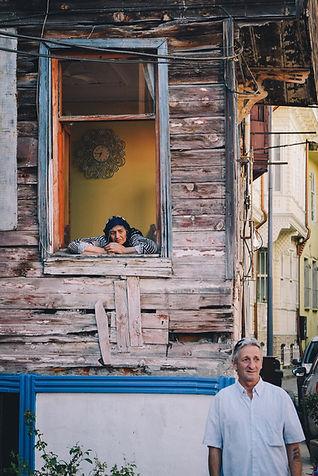 Image by Rostyslav Savchyn
