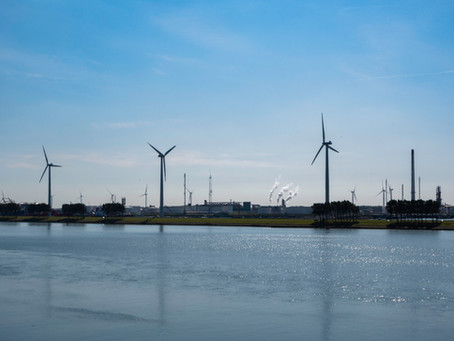 METI: Countermeasure on On-Shore Wind EIA Deregulation