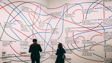 Co je to datové mapování a jak na něj