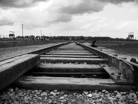Liniile de cale ferată…