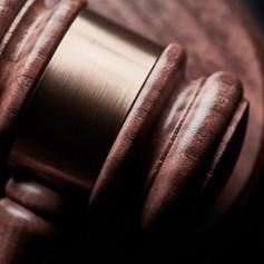 Juridische bijstand