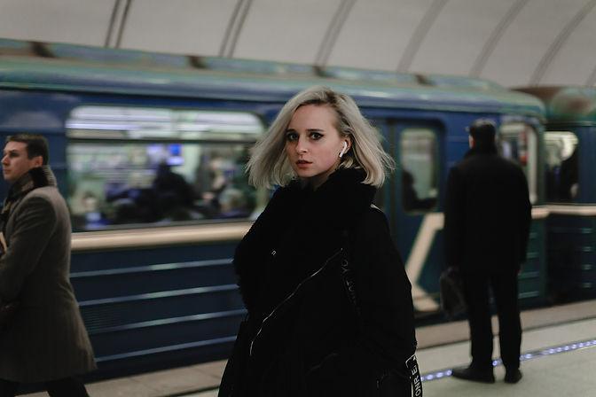Image by Ivan Akimenko