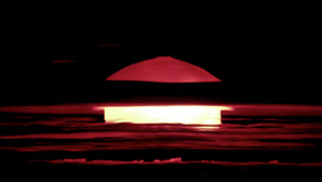 Report: Nuclear Weapons and Climate Change
