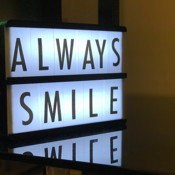 Individualized Treatment to Restore Your Smile