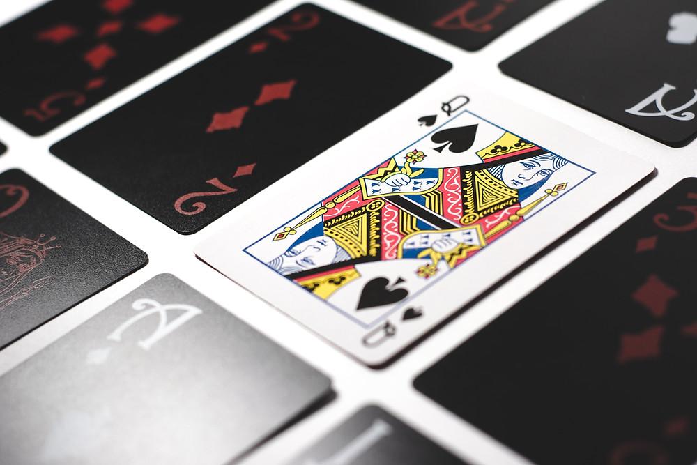 blackjack online, bonus blackjack, jackpot blackjack, casinò online, bonus di gioco