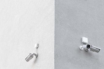 KDEAN Building Services Ltd   Drainage & CCTV