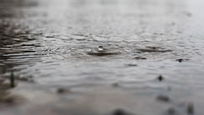 Residents urged to prepare for flooding
