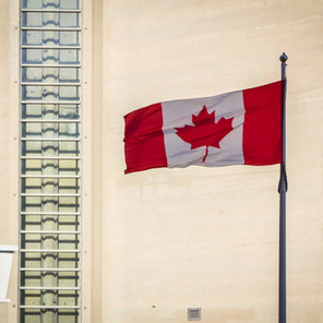 CANADA - Latest Manitoba draw invites 153 candidates for provincial nomination. www.bimblego.com