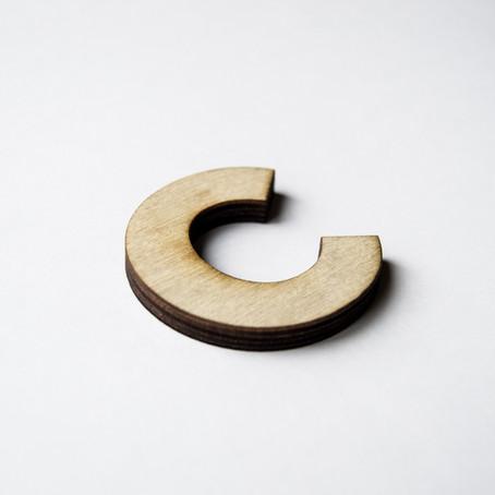 Building Client Trust: The Four Cs