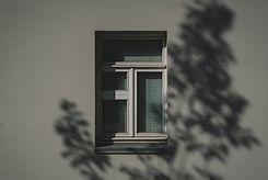 Image by Egor Myznik