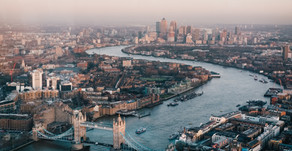Everimpact deploys CO2 monitoring project in London
