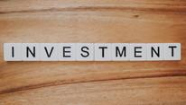 TheCapitalist запустил инвестиционные портфели  в недвижимости