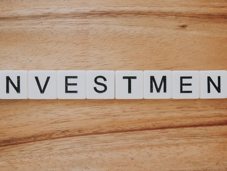 MINDFUL INVESTING AND WEALTH MANAGEMENT