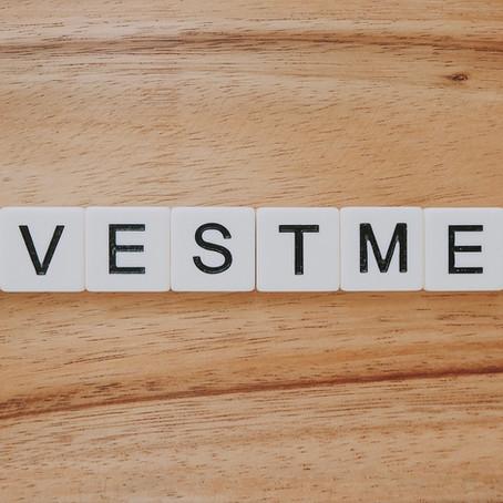 L'esperienza di un investitore italiano a Dubai