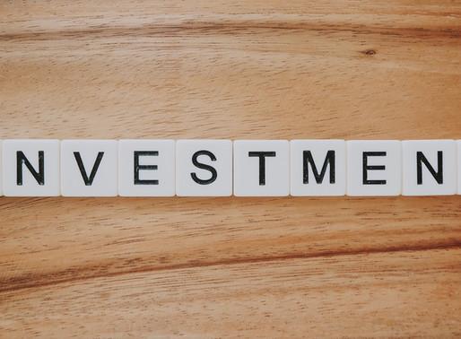 [Siaran Pers] Menjaga Daya Tarik Investasi Indonesia Selama dan Pasca Covid-19