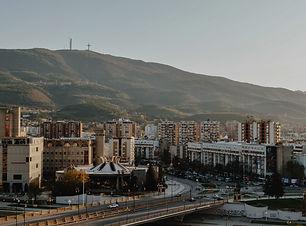 Image by Aleksandar Kyng