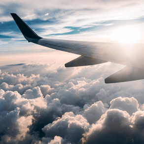 JetRadar - a massive search engine for the cheapest flights available!
