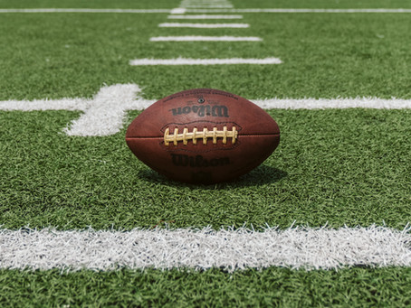 Takeaways from NFL Week 9