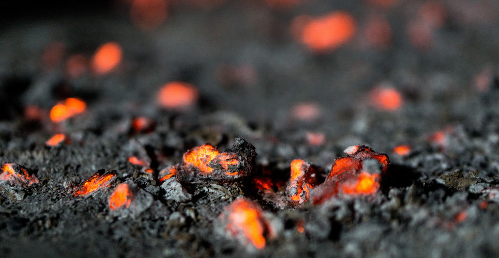 Volcanic Rocks as Fertilizers