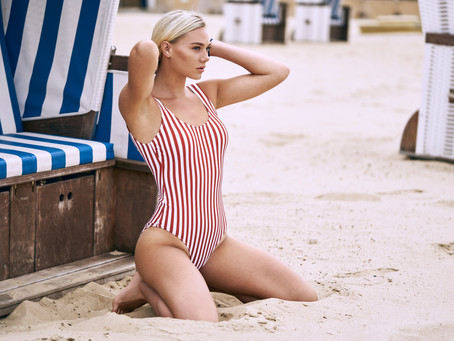 WHAT TO BEAR IN MIND BEFORE STARTING A SWIMWEAR LINE?